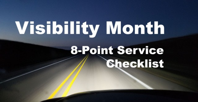 Important Post-Summer Service Tips for Your Vehicle