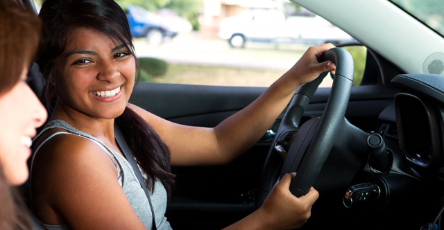 Prom Season Driving Tips For Teens, Parents