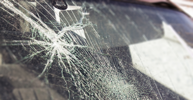 Cracks in Windshield? Tips On Replacement